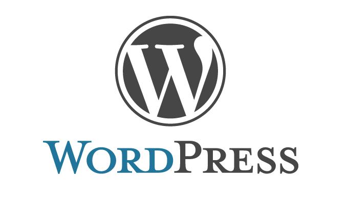 WordPressテーマのインストールの仕方